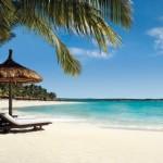 Spiaggia-e-mare-alle-Mauritius