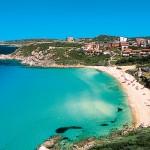 Sardegna-Costa-smeralda-mare-spiaggia