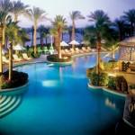 Hotel-a-Sharm-el-Sheik