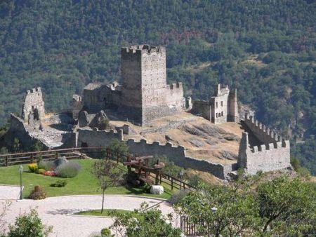 Castello-di-Cly
