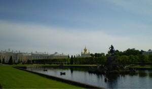 San-Pietroburgo-foto-bellissima