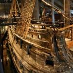 Stoccolma-Il-vascello-Vasa