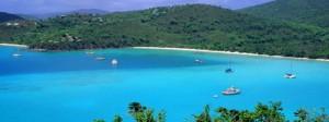 Antille-olandesi-mare-barche