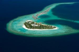 Maldive-halaveli-dallalto-620x413