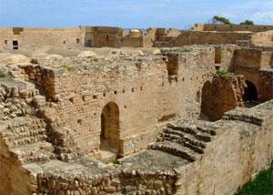 Tunisia-Djerba-viaggio