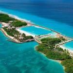 Aruba-Mare-Caraibi-12