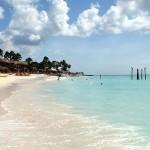 Aruba-Mare-Caraibi-3