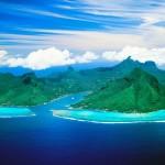 Moorea-Polynesia-mare-splendido